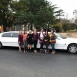 group Hill Country wine tour