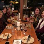 Fredericksburg Texas Hill Country wine tour
