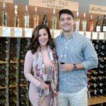 Private wine tour Texas