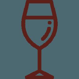 wine_icon_burgundy
